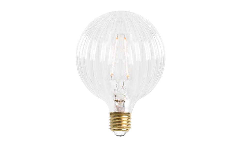 Glob Grand LED E27240V 2W